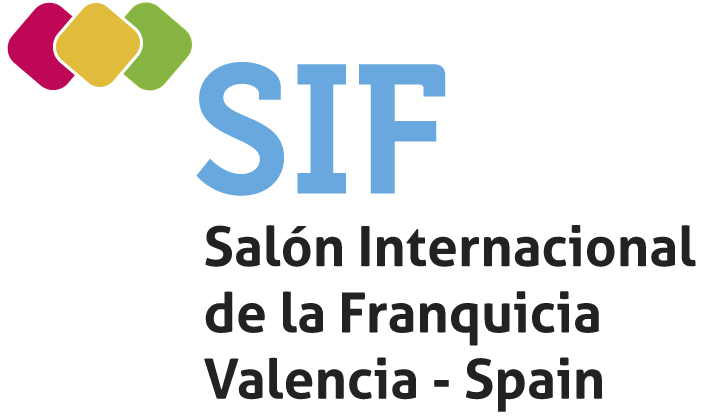 Trema no SIF, em Valência