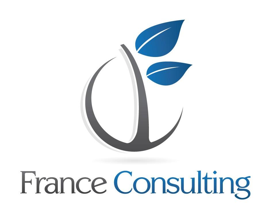 Parceria com France Consulting