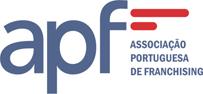 Associação Portuguesa de Franchising