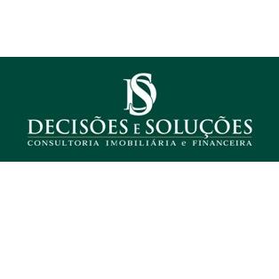 Decisões e Soluções