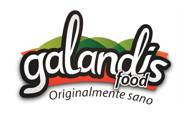 Galandis Food