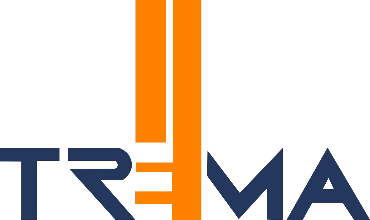 Trema - Consultores em Franchising